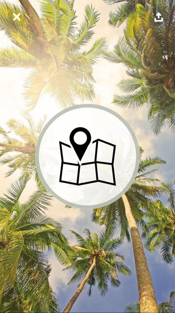 stories covers, free highlights covers for instagram, stories icons