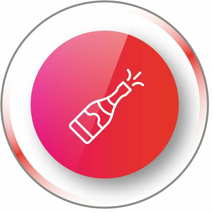 обложки для актуального, обложки для сторис, иконки для сторис, обложки инстаграм, иконки для инстаграмм, актуальное инстаграм